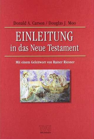 wann entstand das neue testament einleitung in das neue testament