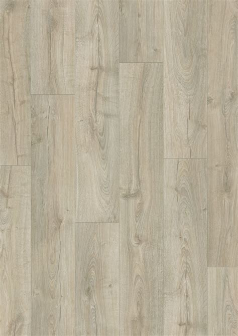 top 28 pergo flooring uk discontinued laminate