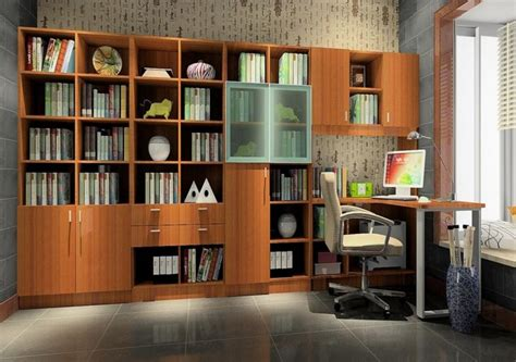 study room design wallpaper purple 3d house study room wallpaper 3d house