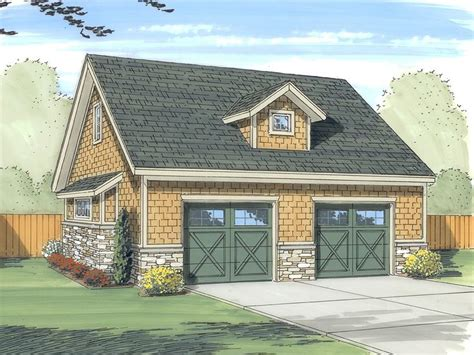 garage apartments garage apartment plans carriage house plan with 2 car garage design 050g 0009 at