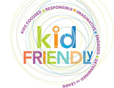 Kid Friendly by Kid Friendly Ky Empowering Students Changing Learning