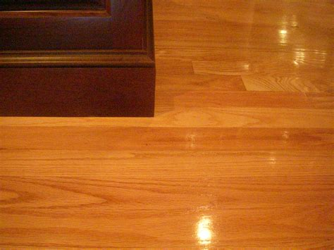 hardwood floors for kitchens