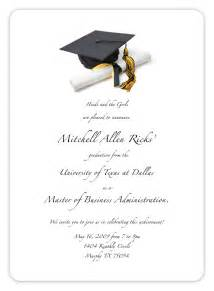 free printable graduation invitation templates 2013 2017 places to visit free