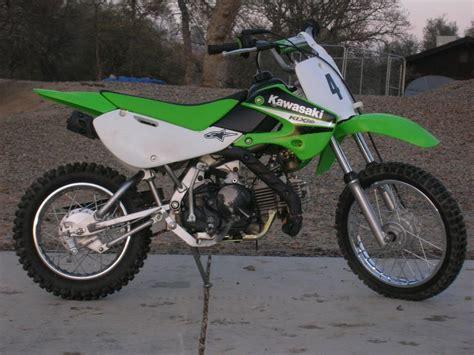 04 Suzuki Drz 125 91 Kawasaki 110 Dirt Bike Kawasaki Klx 110 Dirt Bike
