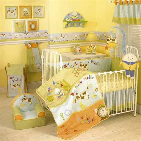 yellow baby bedroom baby girl yellow room home trendy