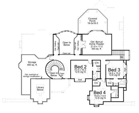 look up house blueprints house 17413 blueprint details floor plans