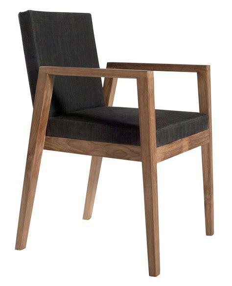 chaises avec accoudoirs davaus chaises cuisine avec accoudoirs avec des