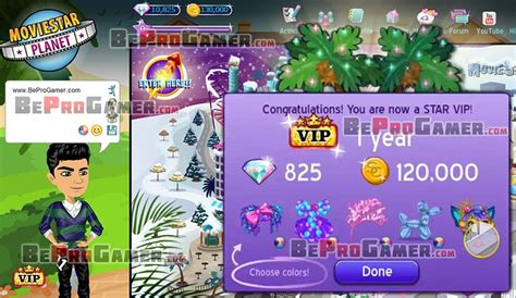 msp vips one year 2016 moviestarplanet hack free star vip cheats msp hack