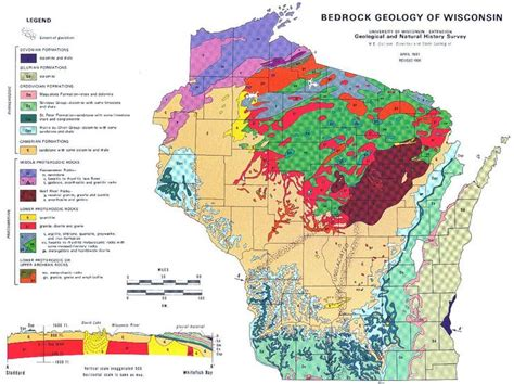 wisconsin its geography and topography history geology and mineralogy together with brief sketches of its antiques history soil population and government classic reprint books 104 best images about maps on africa language