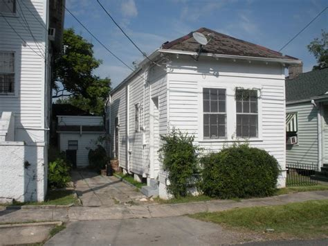 cheap 2 bedroom apartments in new orleans cheap apartments new orleans 28 images garden oaks affordable apartments in new