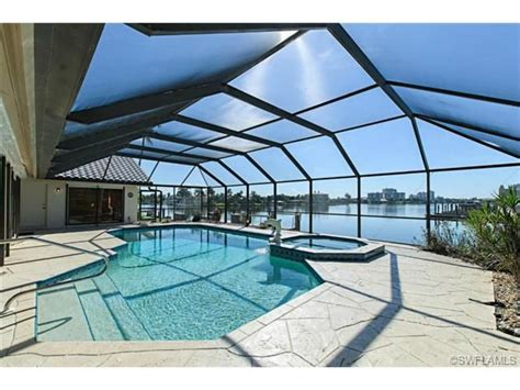 vacation homes for rent in naples florida naples florida vacation rental naples florida vacation