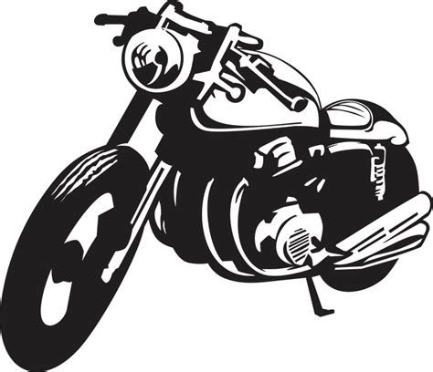 Bmw Motorrad Insurance Quote by Colorado Springs Motorcycle Insurance Get A Free Quote