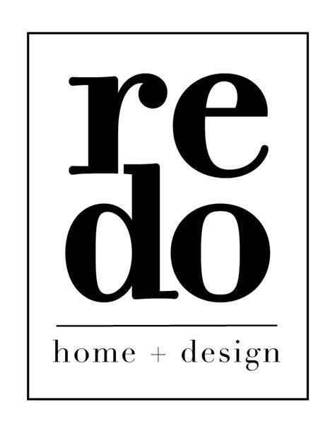 redo home design nashville redo home design nashville tn