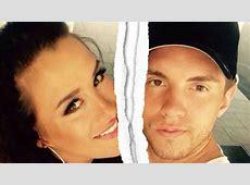 15 Monate Ehe: Warum trennen sich Justine & Joey Heindle ... Justine Heindle