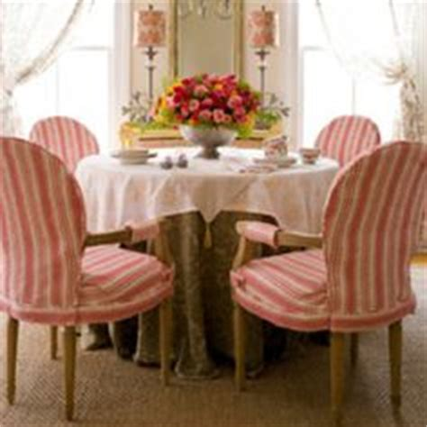 windsor chair slipcovers country cottages country cottage decorating and cottage