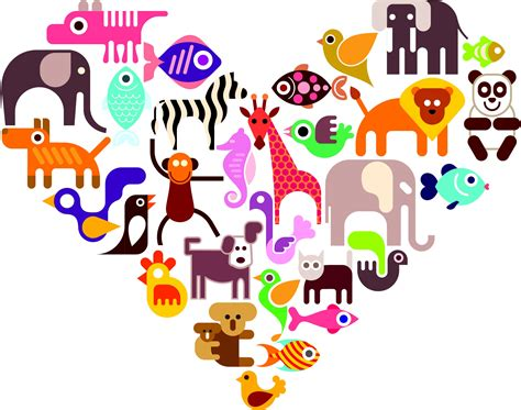 the best veterinary services animal housing
