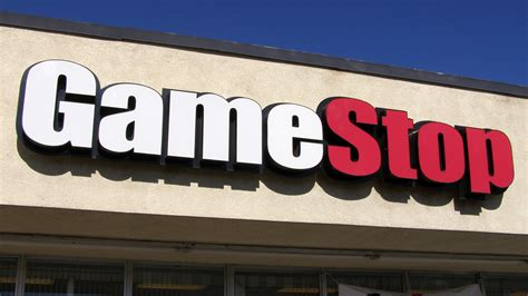 ps4 gamestop as bloodborne and the order approach gamestop offers 125