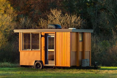 small house in 3 tiny house truths that might you curbed