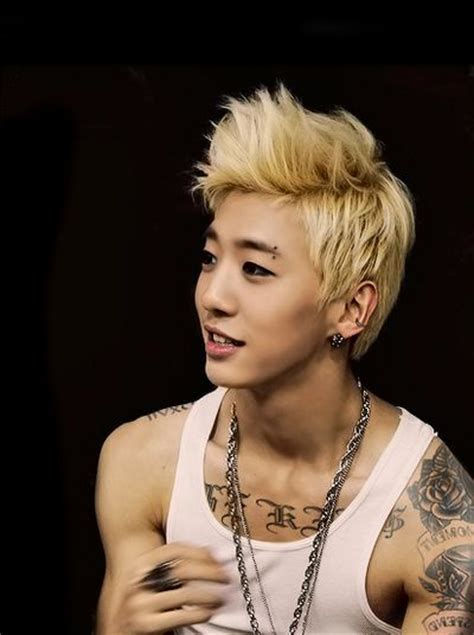yongguk tattoo b a p yongguk if only he had those tattoos tatted