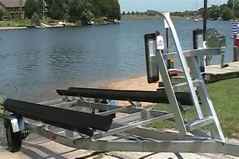 the open boat movie home page for all trailers enclose and open utility trailers