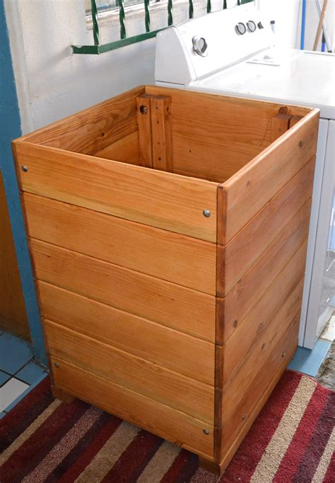 laundry furniture laundry her indoor furniture forever redwood