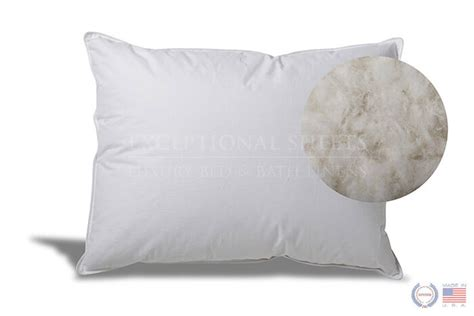 best pillows for stomach sleepers reviews buying guide