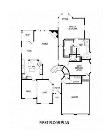 first texas homes hillcrest floor plan inspirational first texas homes floor plans new home