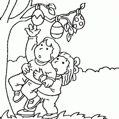 134 Best Coloring Pages Images On Pinterest Happy Easter Easter