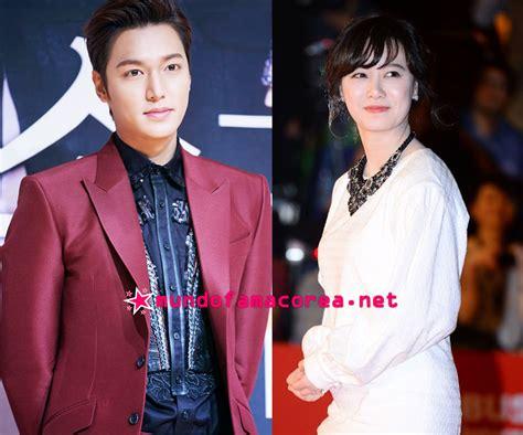 goo hye sun y su novio en la vida real 2015 koo hye sun boyfriend in real life www imgkid com the