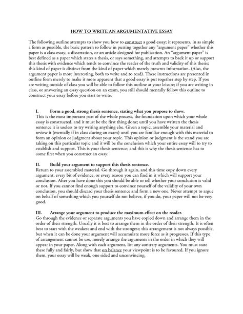 20 persuasive thesis statement examples that are persuasive