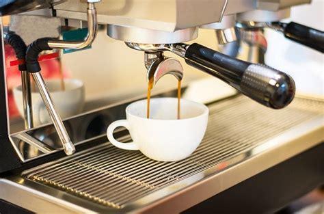 beste koffie machine 15 best espresso machines feb 2019 top picks and reviews