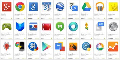 google office playroom trucos para sacar m 225 s partido a las aplicaciones de google