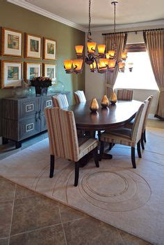 1000 images about hgtv color pizzazz on sherwin williams mindful gray