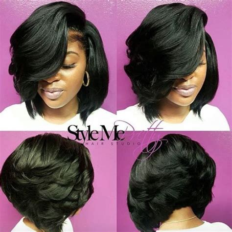 bob hairstyles with duby hair 83 best bob s duby sexy images on pinterest braids