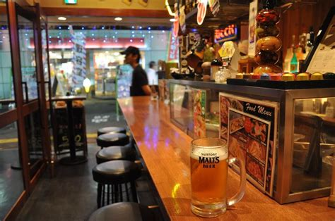 top 10 bar shots 10 best bars in tokyo to share a drink at night hub japan