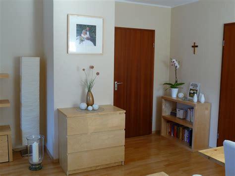 neues wohnzimmer wohnzimmer neues ikea wohnzimmer neues ikea zu hause