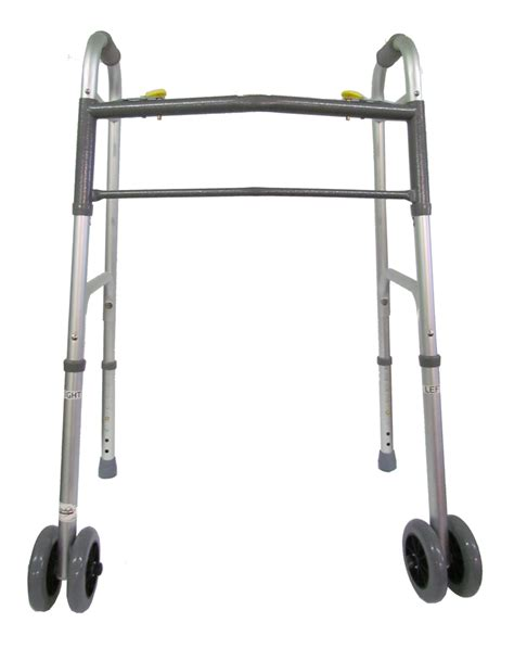 Lifestyle Mobility Aids Walkers Standard Walkers