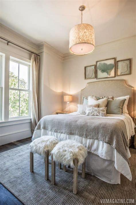 coastal master bedroom ideas 25 best ideas about coastal bedrooms on pinterest