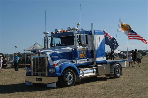 kenworth w900 for sale australia 100 kenworth truck factory 2017 kenworth w900