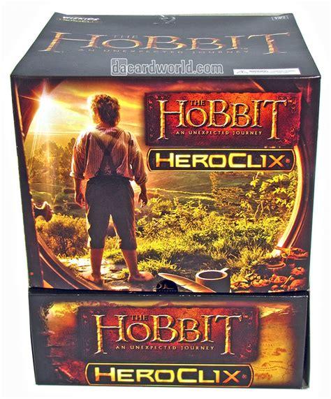 the hobbit kom gear hobbit caign calculator newhairstylesformen2014 com