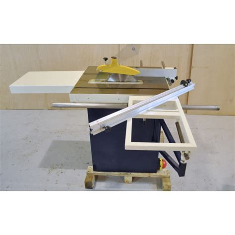 Ripsaw Floor by Sedgwick 240v Ripsaw Ta315 Commercial Table Saw Tws