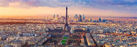 paris vacation packages paris trips  airfare   today