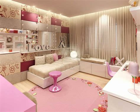 girly room decor uk best of decorations girly home decor uk girly home decor feminine home best of girly girl room ideas kids room design ideas