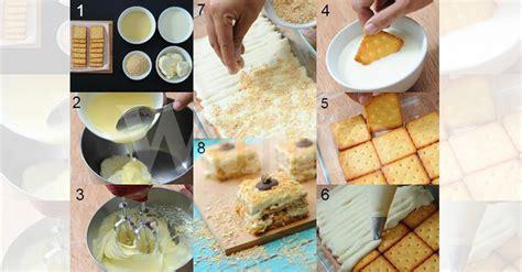 cara membuat pizza nutella cara membuat cheese cake sedap senarai jenis keju untuk
