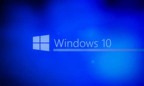 wallpaper windows 10 android free windows 10 wallpapers apk download for android getjar