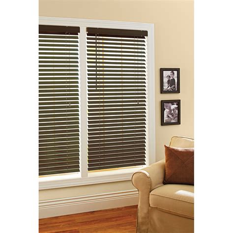 Faux Wood Blinds For Patio Doors Wood Venetian Blinds For Patio Doors Modern Patio Outdoor