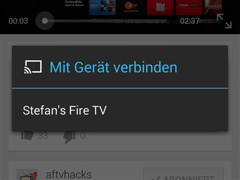 how to get play store youtube on any amazon fire tablet youtube