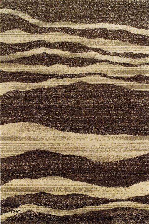 Contemporary Modern Rugs Contemporary Rugs And Carpets By Doris Leslie Blau New York Shag Carpet