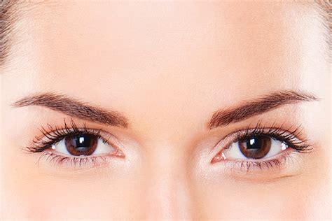 tattoo eyeliner jakarta benefits of eyebrow embroidery angelina cosmetica