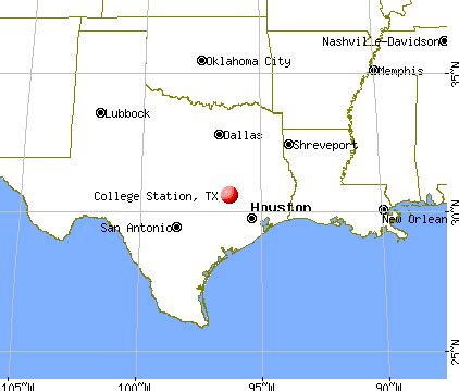 map college station texas college station texas tx 77840 profile population maps real estate averages homes